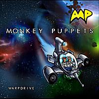 monkeypuppets 2012