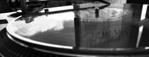 Turntableblkwhite-1080x420